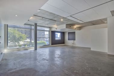 454 Brunswick Street Fortitude Valley QLD 4006 - Image 2
