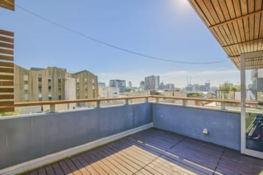 454 Brunswick Street Fortitude Valley QLD 4006 - Image 3