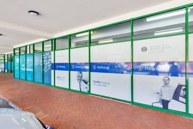 Ground Level Suite 2,3,4 & 5/40 Karalta Road Erina NSW 2250 - Image 1