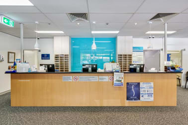Ground Level Suite 2,3,4 & 5/40 Karalta Road Erina NSW 2250 - Image 3