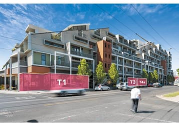T4a/14-20 Nicholson Street Coburg VIC 3058 - Image 2
