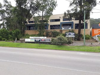 4 & 5/373 Manns Road West Gosford NSW 2250 - Image 1