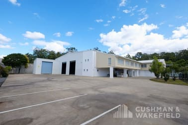 20 Barnett Place Molendinar QLD 4214 - Image 3