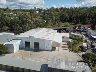 20 Barnett Place Molendinar QLD 4214 - Image 2