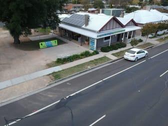 135 Durham Street Bathurst NSW 2795 - Image 1