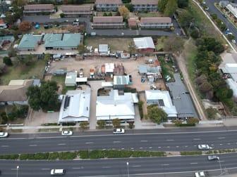 135 Durham Street Bathurst NSW 2795 - Image 2