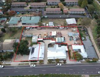 135 Durham Street Bathurst NSW 2795 - Image 3