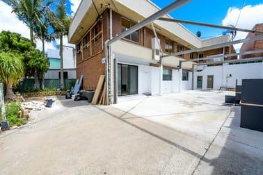 1 Gartmore Ave Bankstown NSW 2200 - Image 2