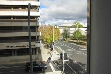 8 Level 2/28 University Avenue, City ACT 2601 - Image 3