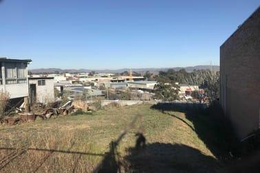 187 Gilmore Road Queanbeyan NSW 2620 - Image 2