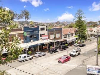 45 Spofforth Street Mosman NSW 2088 - Image 1