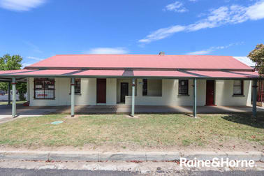82-84a Piper Street Bathurst NSW 2795 - Image 2