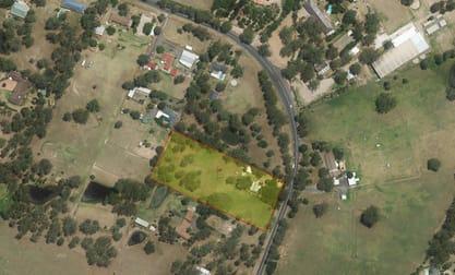 Box Hill NSW 2765 - Image 1