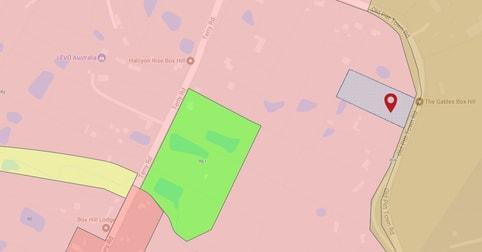 Box Hill NSW 2765 - Image 2