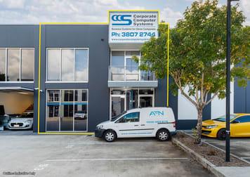 53/28 Burnside Road Ormeau QLD 4208 - Image 1
