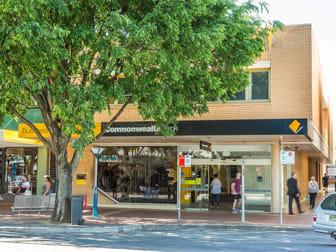 482 Dean Street Albury NSW 2640 - Image 1