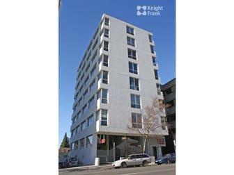 Levels 4 & 6/152 Macquarie Street, Hobart TAS 7000 - Image 2