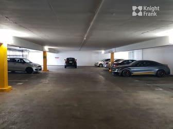 Levels 4 & 6/152 Macquarie Street Hobart TAS 7000 - Image 3