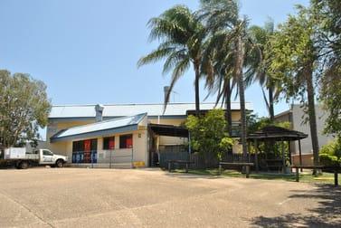 24/25 Parramatta Road Underwood QLD 4119 - Image 1