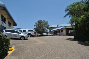 24/25 Parramatta Road Underwood QLD 4119 - Image 3