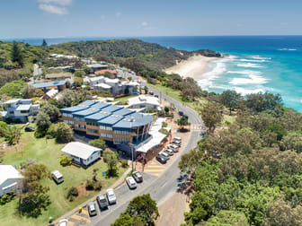 Shop 3/15 East Coast Road Point Lookout QLD 4183 - Image 2