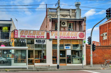 803 - 805 Sydney Road Brunswick VIC 3056 - Image 1