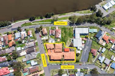 31 James Road Toukley NSW 2263 - Image 3