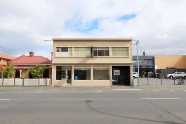 212 York Street, Launceston TAS 7250 - Image 2