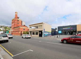 212 York Street Launceston TAS 7250 - Image 2