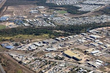 891 Ingham Road Bohle QLD 4818 - Image 3