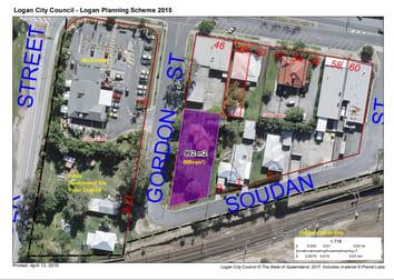 11-13 Soudan Street Beenleigh QLD 4207 - Image 1