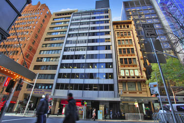 Suites 50 and 51/88 Pitt Street Sydney NSW 2000 - Image 1