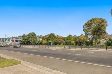 418-419 Princes Highway Albion Park Rail NSW 2527 - Image 3