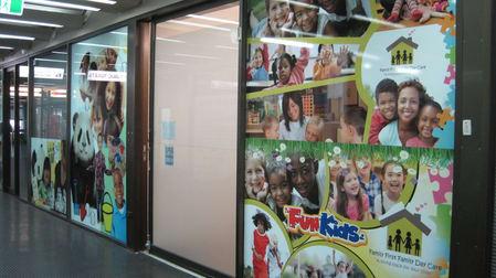 Shop 39/15-23 Langhorne Street, First Floor HUB Arcade Dandenong VIC 3175 - Image 2