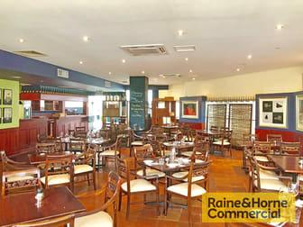 7/20 Park Road Milton QLD 4064 - Image 1