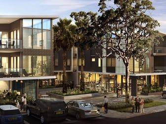 Shop 1/180 South Creek Road Wheeler Heights NSW 2097 - Image 1