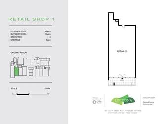 Shop 1/180 South Creek Road Wheeler Heights NSW 2097 - Image 3