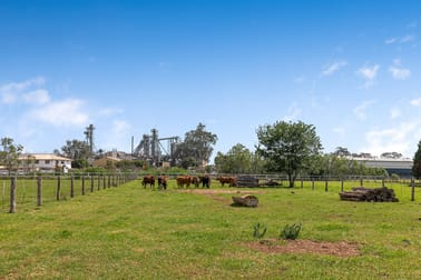 397-429 South Street, Harristown QLD 4350 - Image 3