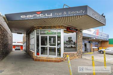 5A Sherwood Road Merrylands West NSW 2160 - Image 1