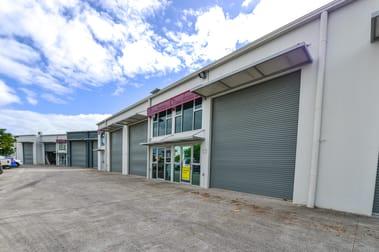Unit 13/25 Quanda Road Coolum Beach QLD 4573 - Image 1