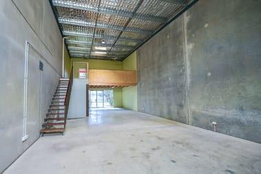 Unit 13/25 Quanda Road Coolum Beach QLD 4573 - Image 3