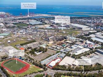 77 Corish Circle Banksmeadow NSW 2019 - Image 1