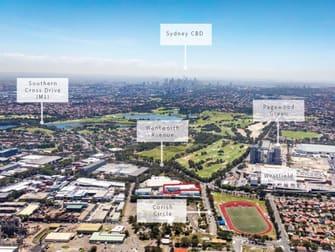 77 Corish Circle Banksmeadow NSW 2019 - Image 2