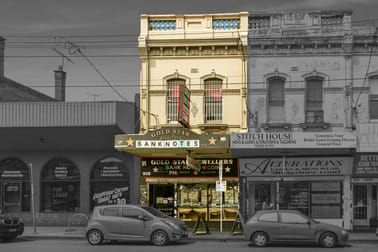 518 Sydney Road Brunswick VIC 3056 - Image 1