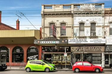 518 Sydney Road Brunswick VIC 3056 - Image 2