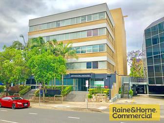 33/2 Benson Street Toowong QLD 4066 - Image 1