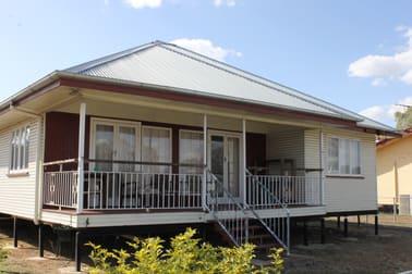 84-90 Nicholson st Dalby QLD 4405 - Image 2