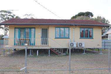 84-90 Nicholson st Dalby QLD 4405 - Image 3