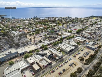 72 Blamey Place Mornington VIC 3931 - Image 2