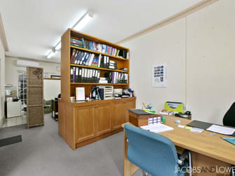 72 Blamey Place Mornington VIC 3931 - Image 3